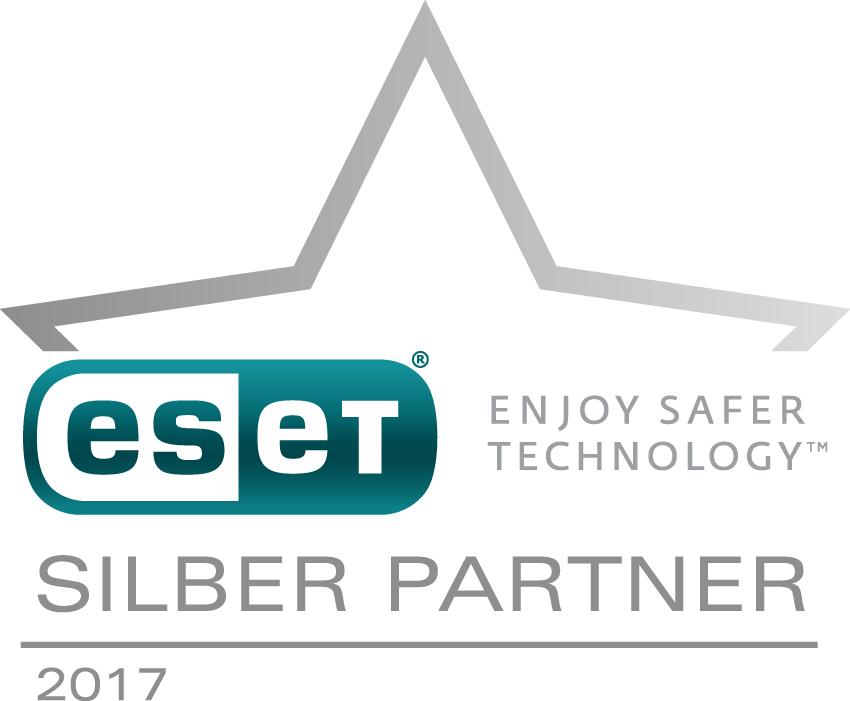 ESET Sicherheitssoftware