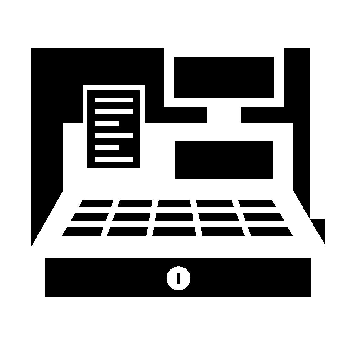 RupiMu Computerservice und Kassenservice