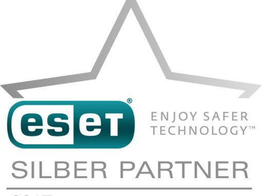 ESET Sicherheitssoftware ✓ Virenschutz