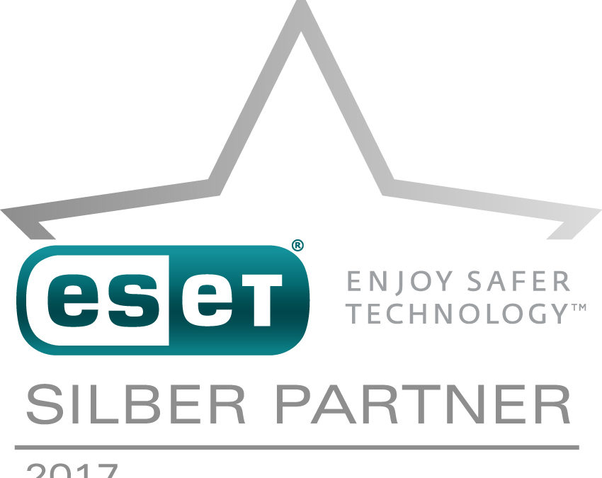 ESET 2-Faktor Authentifizierung